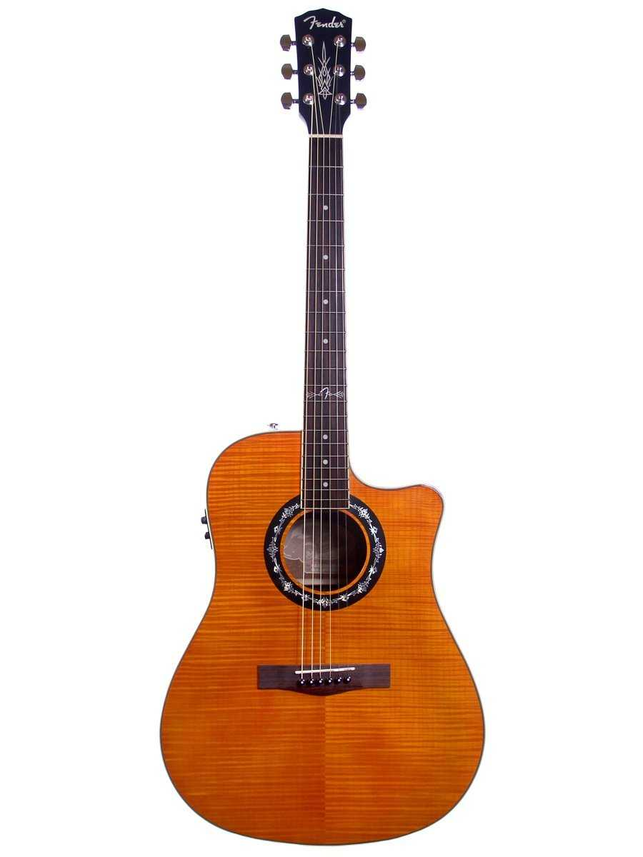 fender t bucket 300ce acoustic electric guitar review oia music. Black Bedroom Furniture Sets. Home Design Ideas