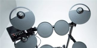 pearl pl900c snare bell kit product review oia music. Black Bedroom Furniture Sets. Home Design Ideas