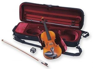 Best yamaha violin models review oia music for Yamaha vc5 cello review