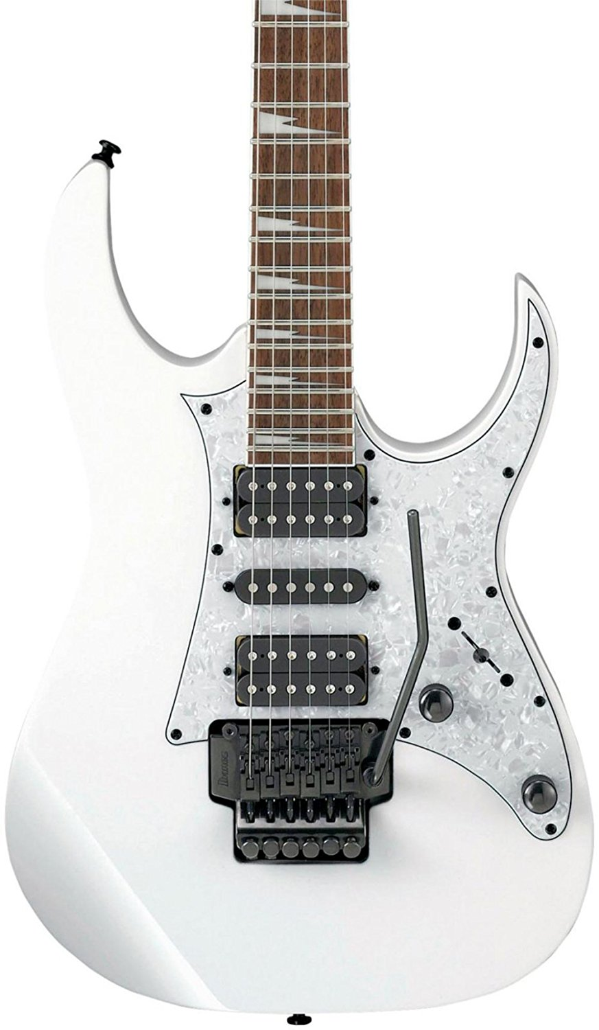 ibanez rg450dx electric guitar product review oia music. Black Bedroom Furniture Sets. Home Design Ideas