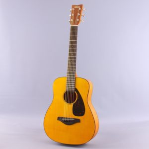Its Considered As One Of The Worlds Best Selling Guitars A Popular Choice That Boasts Beautiful Quality Sound And Design It Is Like Brother